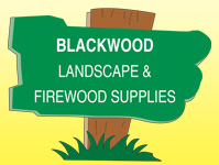 Blackwood Landscaping and Firewood